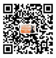 舞研国标舞暑期试课开始预约啦!北京、山东两大校区均可试课,更有超多好礼免费送!