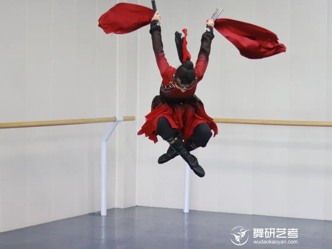 限招35人!【大学预科班】火热报名中