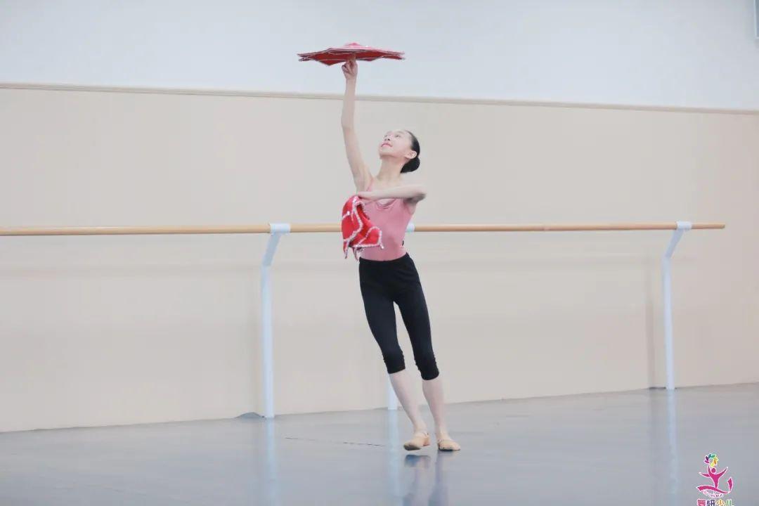北戏附中舞蹈专业考情解析丨舞研独家整理